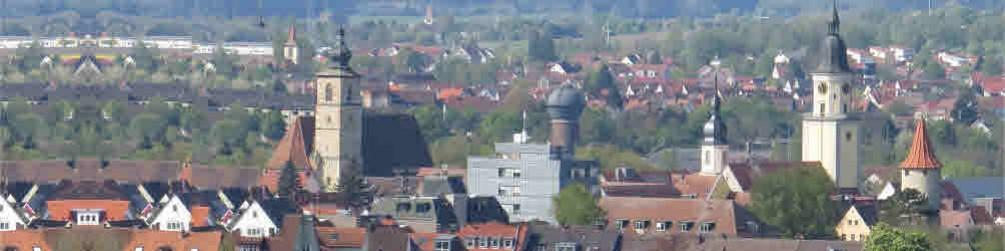 Schwäbischer Albverein | Ortsgruppe Crailsheim